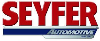 Seyfer Auto